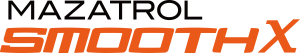 Mazatrol SmoothX logo